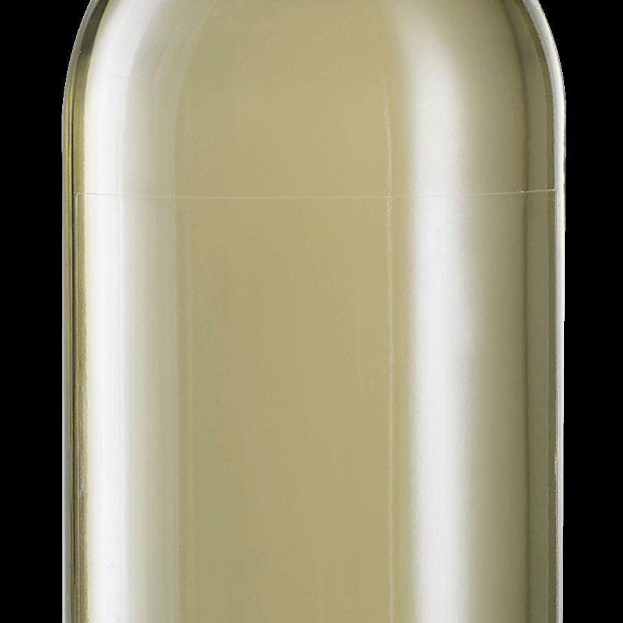 CAST TOP CLEAR - PE (Polyethylene - Clear)