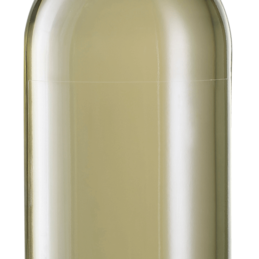 TOP CLEAR - PP (Polypropylene - Clear)