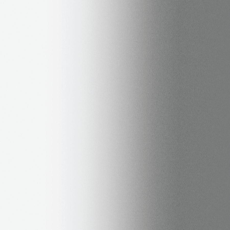 Fasson - Polyester (PET) - Silber / Matt