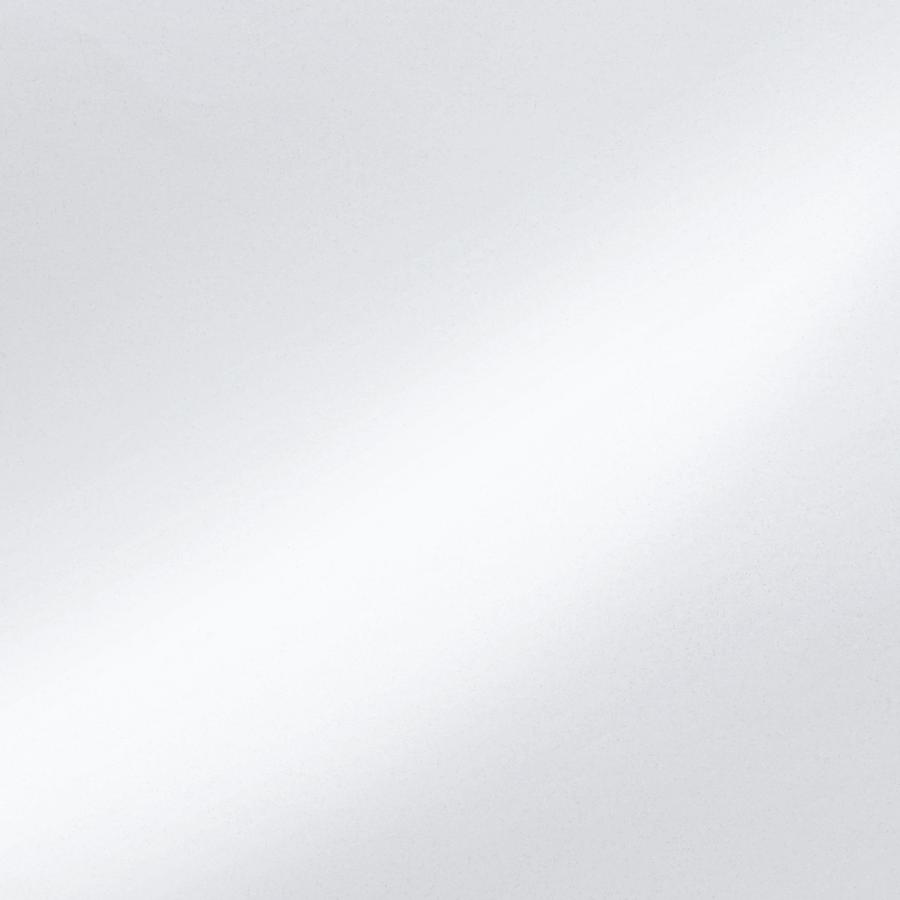 Fasson - Polypropylene (PP) - Weise / Glanz