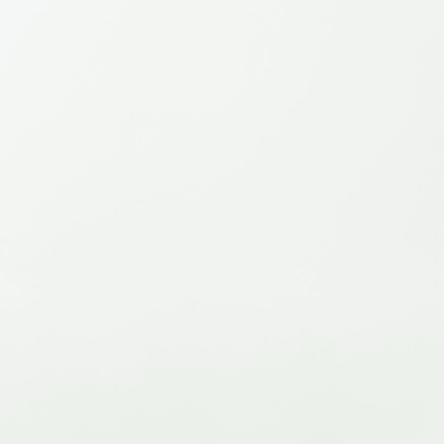 Fasson - Polypropylene (PP) - Weise / Matt