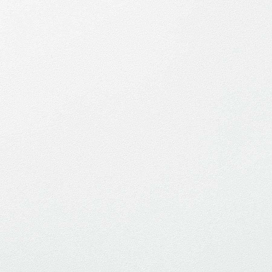 RUSTIQUE BLANC - felt-marked finish