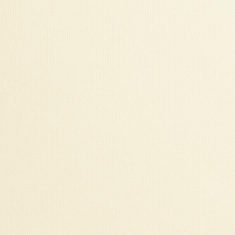 VERGE BLANC - laid watermarked / white