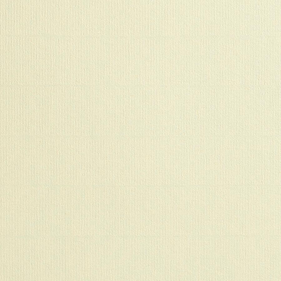 VERGE CREME - laid watermarked / cream