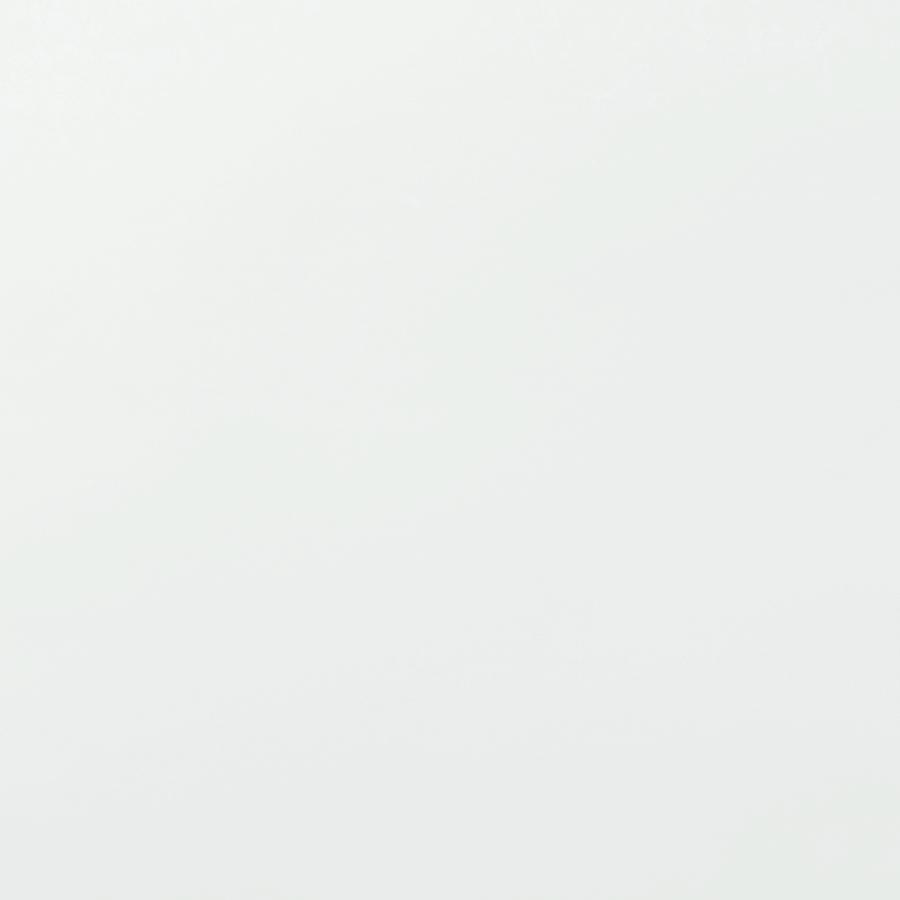 Haftpapier - Weis Coated / Matt