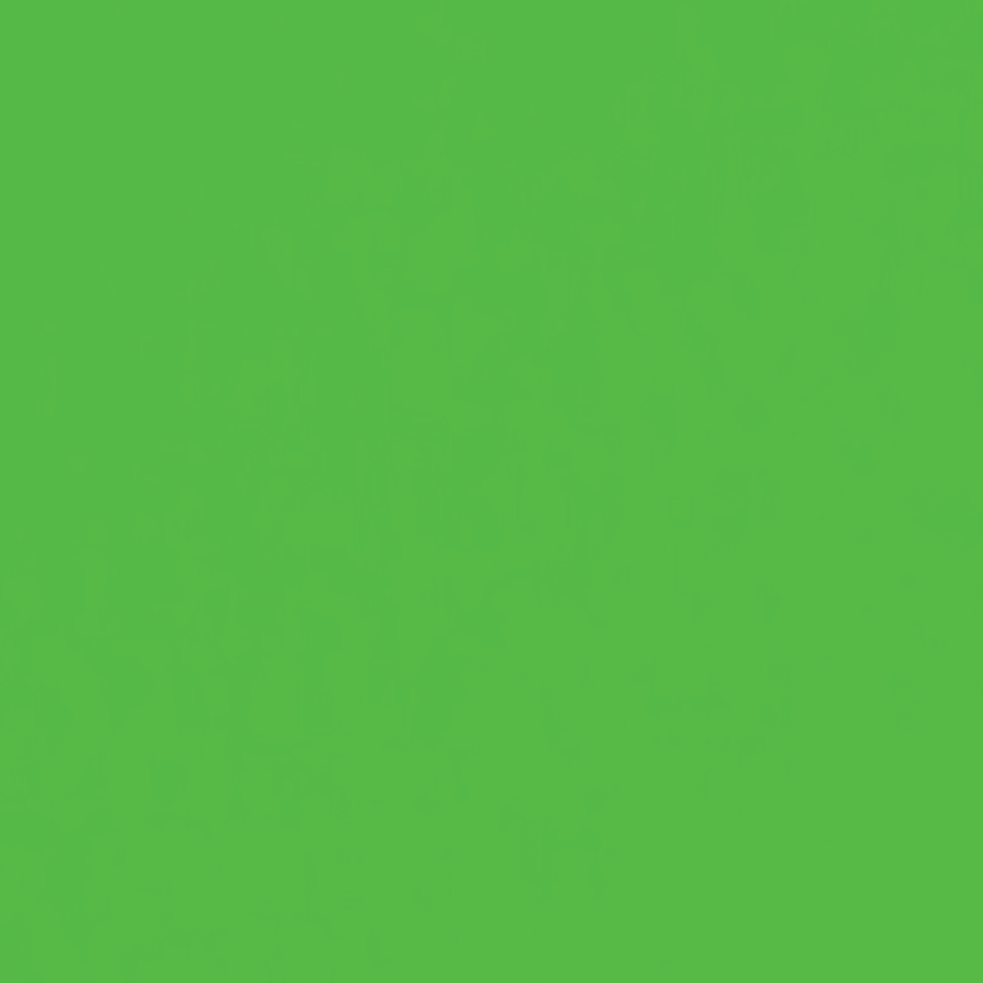 Fasson - Radiant Green - Haftpapier