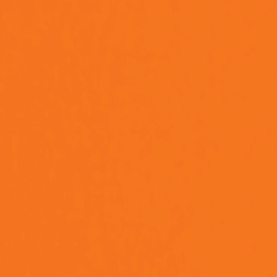 Fasson - Radiant Orange - Haftpapier